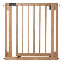 Safety 1st Универсална дървена преграда за врата