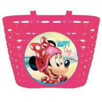 Seven Кошница за велосипед Minnie Mouse