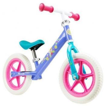 Seven Балансиращ велосипед FROZEN