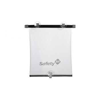 Safety1st Ролетна щора за кола (2 бр./оп.)