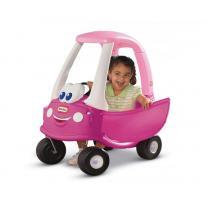 Little Tikes Розова кола