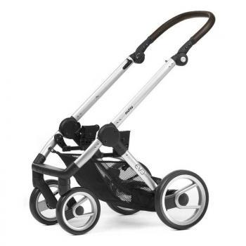 Mutsy шаси за детска количка Evo Farmer Standart
