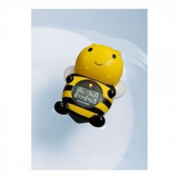 Miniland Baby Термометър за вода Пчеличка