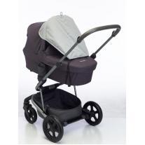 Easywalker Универсален допълнителен сенник за бебешка количка