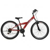 0bb85f45a83 Велосипеди със скорости - тук ще намерите повече от 196 продукта в ...
