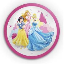 Philips Disney LED Плафон Princess