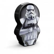 Philips Disney Фенерче Star Wars