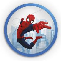 Philips Disney LED Плафон Spider-Man