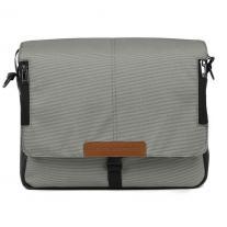 Mutsy чанта за детска количка Igo Urban Nomad White And Grey 2016