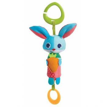 Tiny love Малки Откриватели Thomas Bunny (Заек-Камбанка)