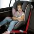 BeSafe столче за кола iZi Comfort X3 71 Tone In Tone Sapphir Blue