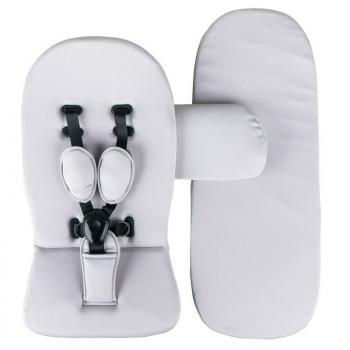 Mima Starter Pack - Stone White