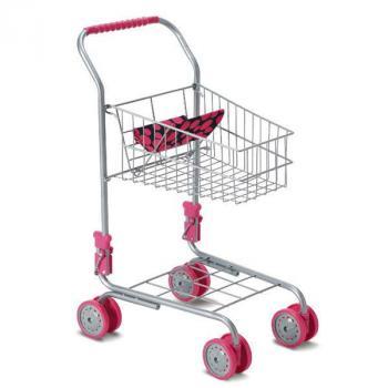 Количка за пазаруване Moni Shopping cart