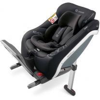 CONCORD Столче за кола Reverso Plus i-Size- група 0+ / I