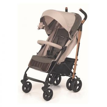 FoppaPedretti Бебешка количка ECOPASS цвят Trendy