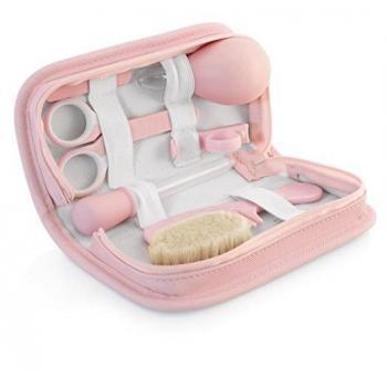 Miniland Baby Хигиенен комплект с несесер Baby Kit