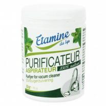 Etamine Гранули за ароматизиране на прахосмукачка 50г
