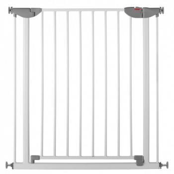 Reer Универсална преграда за врата 46730