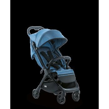 MOON GmbH лятна количка SL цвят nylon blue