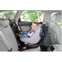 SAFETY 1ST Протектор за автомобилна седалка