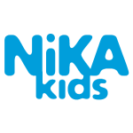 Nika kids