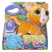 Hasbro Пишкащи животни