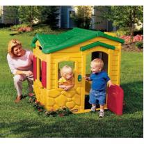 Little Tikes Къща със звънец