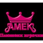 Amek Toys