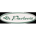 Dr. Pavlovich