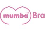 Mumba Bra