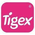 Tigex