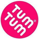 TumTum