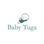 Baby Tuga