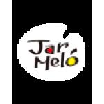 Jarmelò