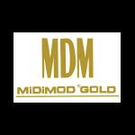Midimod