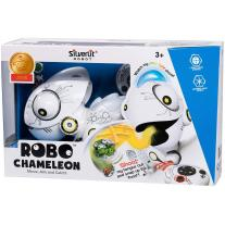 Silverlit Интелигентен Робо-Хамелеон