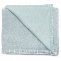 ABC Design Бебешко одеяло 97 x 79 cm Fashion Edition-