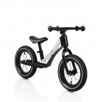 Moni Детски балансиращ магнезиев велосипед MG
