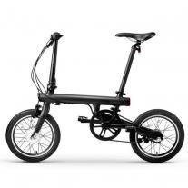 Xiaomi Ел. Колело Mi QiCYCLE Electric Folding Bike EU