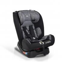 МОНИ Стол за кола 0-36 кг. HYBRID LINE