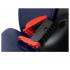 Recaro Стол за кола Young Sport Hero (9-36кг) Xenon blue - 6203.21504.66