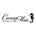Cama Mia