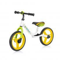 Chipolino Детска играчка баланс Спектър мултиколор