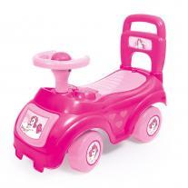 DOLU Кола за возене RIDE-ON UNICORN 2522