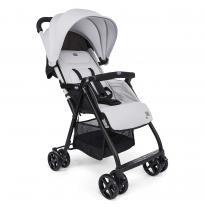 CHICCO бебешка количка Ohlala 2 SILVER