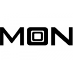 MOON GmbH