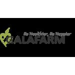 Galafarm baby