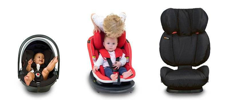 https://dundio.com/image/catalog/1_banners/baby-car-seats.jpg