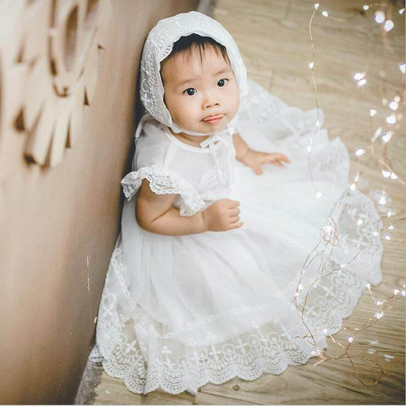 https://dundio.com/image/catalog/1_banners/baby-dress-dundio.jpg