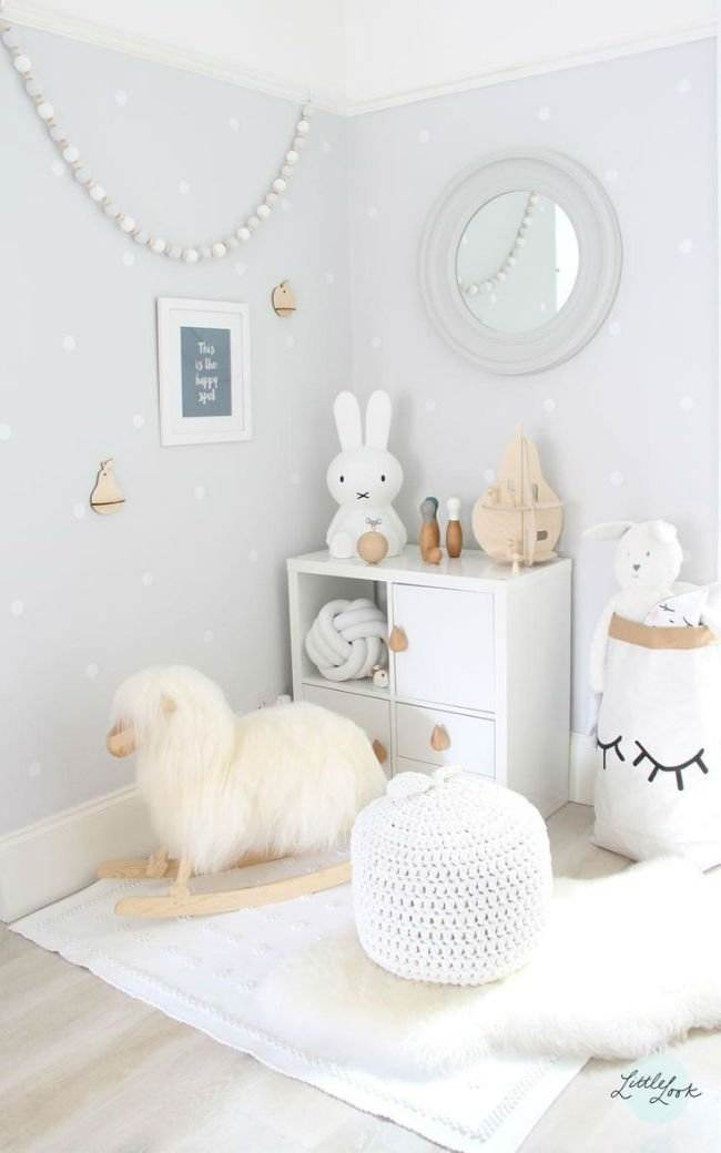 https://dundio.com/image/catalog/1_banners/baby-room-banner.jpg